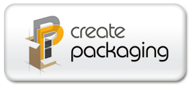 Create Packaging