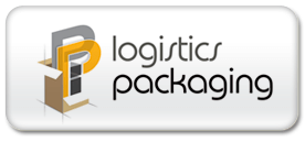 Logistics Packaging