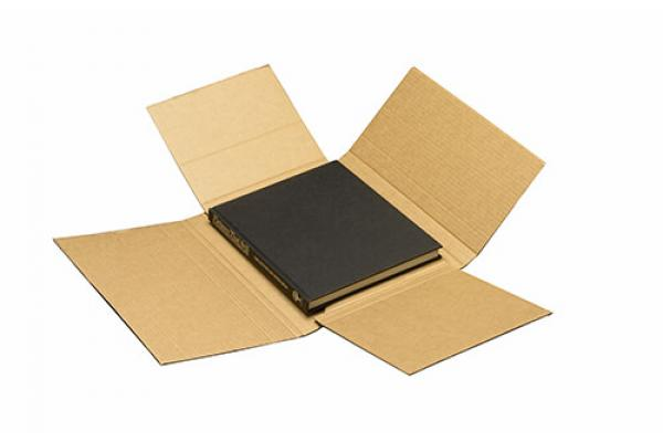Mailing Packaging