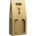 Wine Gift Packaging