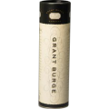 Wine Packaging Cylinder